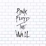 Download or print Pink Floyd Empty Spaces Sheet Music Printable PDF 4-page score for Pop / arranged Guitar Tab SKU: 198541.