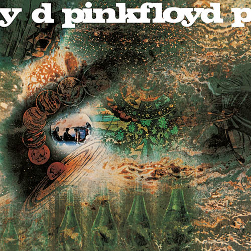 Easily Download Pink Floyd Printable PDF piano music notes, guitar tabs for Guitar Tab. Transpose or transcribe this score in no time - Learn how to play song progression.