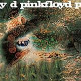 Download or print Pink Floyd Jugband Blues Sheet Music Printable PDF 6-page score for Rock / arranged Guitar Tab SKU: 32101.