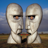 Download or print Pink Floyd Keep Talking Sheet Music Printable PDF 12-page score for Pop / arranged Guitar Tab SKU: 411666.