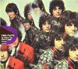 Download or print Pink Floyd Lucifer Sam Sheet Music Printable PDF 4-page score for Rock / arranged Guitar Tab SKU: 101336.