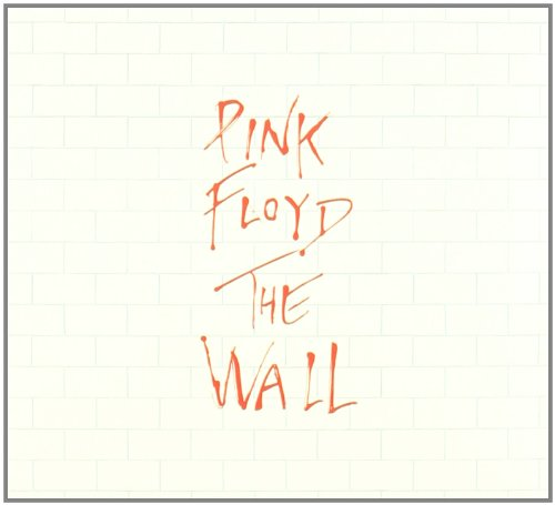 Easily Download Pink Floyd Printable PDF piano music notes, guitar tabs for Guitar Tab (Single Guitar). Transpose or transcribe this score in no time - Learn how to play song progression.