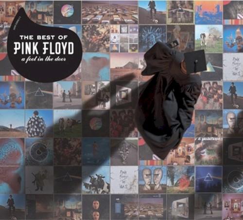 Download or print Pink Floyd Scarecrow Sheet Music Printable PDF 5-page score for Rock / arranged Guitar Tab SKU: 103434.
