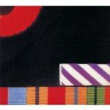 Download Pink Floyd 'The Fletcher Memorial Home' Printable PDF 3-page score for Rock / arranged Drums SKU: 39925.