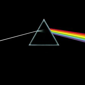 Easily Download Pink Floyd Printable PDF piano music notes, guitar tabs for Piano, Vocal & Guitar (Right-Hand Melody). Transpose or transcribe this score in no time - Learn how to play song progression.