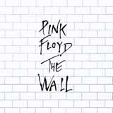 Download or print Pink Floyd The Thin Ice Sheet Music Printable PDF 2-page score for Rock / arranged Guitar Chords/Lyrics SKU: 161688.