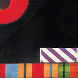 Download or print Pink Floyd When The Tigers Broke Free Sheet Music Printable PDF 2-page score for Rock / arranged Guitar Chords/Lyrics SKU: 161680.