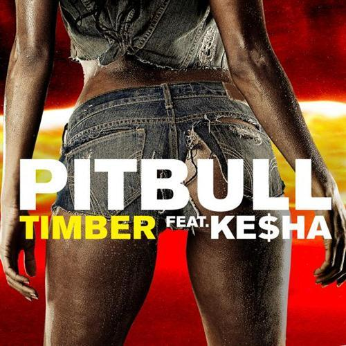Easily Download Pitbull Featuring Ke$ha Printable PDF piano music notes, guitar tabs for Piano, Vocal & Guitar (Right-Hand Melody). Transpose or transcribe this score in no time - Learn how to play song progression.