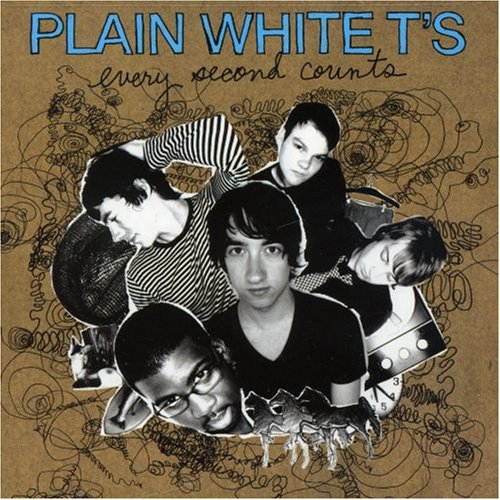 Easily Download Plain White T's Printable PDF piano music notes, guitar tabs for Piano, Vocal & Guitar (Right-Hand Melody). Transpose or transcribe this score in no time - Learn how to play song progression.