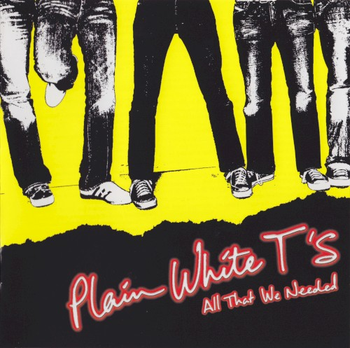 Download Plain White T's 'Hey There Delilah' Printable PDF 4-page score for Rock / arranged Mandolin Chords/Lyrics SKU: 158032.