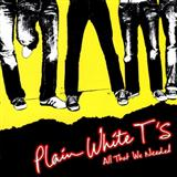 Download or print Plain White Ts Hey There Delilah Sheet Music Printable PDF 7-page score for Rock / arranged Guitar Tab (Single Guitar) SKU: 153549.