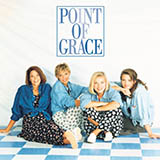Download or print Point Of Grace This Day Sheet Music Printable PDF 4-page score for Pop / arranged Piano Solo SKU: 68317.
