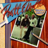 Download Pratt & McClain 'Happy Days' Printable PDF 4-page score for Rock / arranged Piano Solo SKU: 75323.