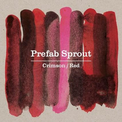 Easily Download Prefab Sprout Printable PDF piano music notes, guitar tabs for Piano, Vocal & Guitar (Right-Hand Melody). Transpose or transcribe this score in no time - Learn how to play song progression.