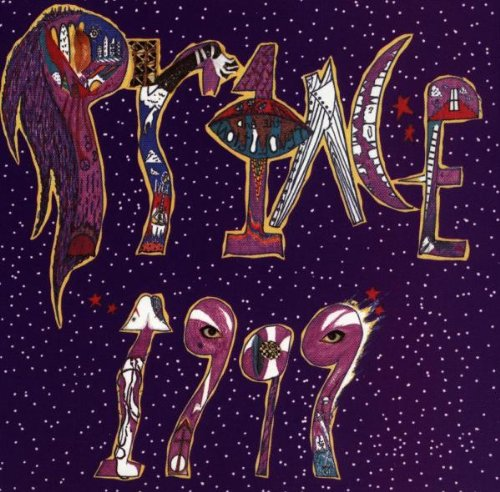 Easily Download Prince Printable PDF piano music notes, guitar tabs for Ukulele. Transpose or transcribe this score in no time - Learn how to play song progression.