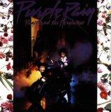 Download or print Prince Purple Rain Sheet Music Printable PDF 3-page score for Pop / arranged Easy Guitar SKU: 111351.