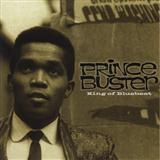 Download Prince Buster 'Madness' Printable PDF 2-page score for Reggae / arranged Guitar Chords/Lyrics SKU: 118376.