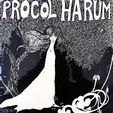 Download Procol Harum 'A Whiter Shade Of Pale' Printable PDF 2-page score for Pop / arranged Violin Duet SKU: 417012.