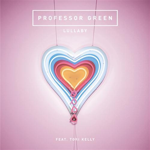 Lullaby (feat. Tori Kelly)