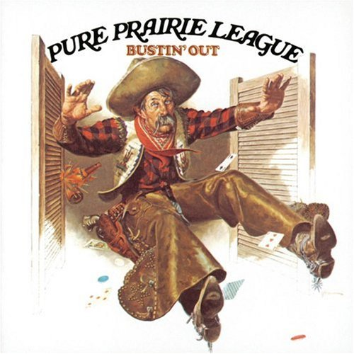 Easily Download Pure Prairie League Printable PDF piano music notes, guitar tabs for Drums Transcription. Transpose or transcribe this score in no time - Learn how to play song progression.