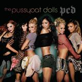 Download Pussycat Dolls 'Don't Cha' Printable PDF 4-page score for R & B / arranged Piano, Vocal & Guitar (Right-Hand Melody) SKU: 111201.