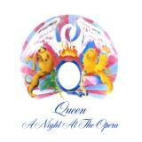 Download Queen 'Bohemian Rhapsody (arr. Mark Brymer)' Printable PDF 14-page score for Pop / arranged SSAA Choir SKU: 175142.