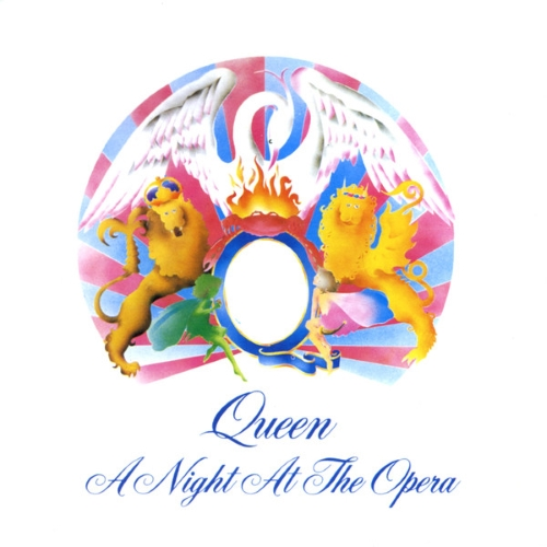 Easily Download Queen Printable PDF piano music notes, guitar tabs for SATB Choir. Transpose or transcribe this score in no time - Learn how to play song progression.