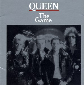 Easily Download Queen Printable PDF piano music notes, guitar tabs for Piano, Vocal & Guitar (Right-Hand Melody). Transpose or transcribe this score in no time - Learn how to play song progression.