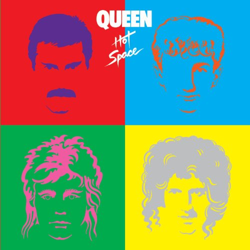 Easily Download Queen & David Bowie Printable PDF piano music notes, guitar tabs for 2-Part Choir. Transpose or transcribe this score in no time - Learn how to play song progression.