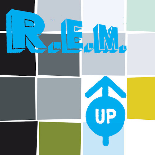 Easily Download R.E.M. Printable PDF piano music notes, guitar tabs for Piano, Vocal & Guitar (Right-Hand Melody). Transpose or transcribe this score in no time - Learn how to play song progression.
