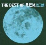 Download or print R.E.M. Losing My Religion Sheet Music Printable PDF 3-page score for Pop / arranged Mandolin Chords/Lyrics SKU: 158206.