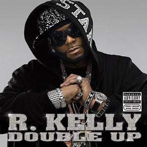 Easily Download R. Kelly with Usher Printable PDF piano music notes, guitar tabs for Piano, Vocal & Guitar (Right-Hand Melody). Transpose or transcribe this score in no time - Learn how to play song progression.