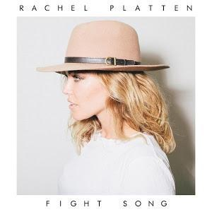 Easily Download Rachel Platten Printable PDF piano music notes, guitar tabs for Easy Piano. Transpose or transcribe this score in no time - Learn how to play song progression.