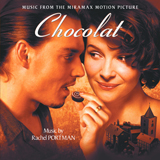 Download or print Rachel Portman Passage Of Time/Vianne Sets Up Shop (from Chocolat) Sheet Music Printable PDF 4-page score for Film/TV / arranged Cello Solo SKU: 106168.