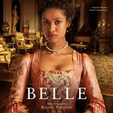 Download or print Rachel Portman The Island Of Beauty (From 'Belle') Sheet Music Printable PDF 3-page score for Classical / arranged Piano Solo SKU: 123465.