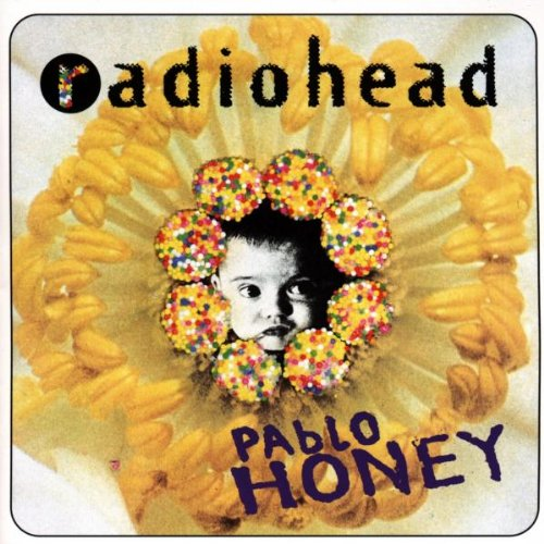 Easily Download Radiohead Printable PDF piano music notes, guitar tabs for Guitar Tab. Transpose or transcribe this score in no time - Learn how to play song progression.