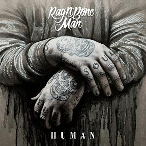 Easily Download Rag'n'Bone Man Printable PDF piano music notes, guitar tabs for Big Note Piano. Transpose or transcribe this score in no time - Learn how to play song progression.