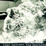 Download Rage Against The Machine 'Bombtrack' Printable PDF 6-page score for Metal / arranged Guitar Tab SKU: 20314.