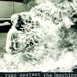Download Rage Against The Machine 'Killing In The Name' Printable PDF 6-page score for Rock / arranged Guitar Tab SKU: 20337.