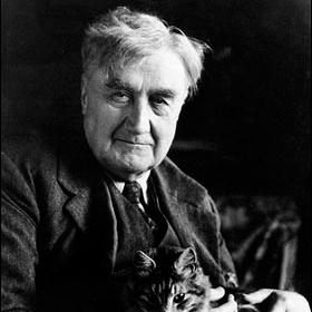 Easily Download Ralph Vaughan Williams Printable PDF piano music notes, guitar tabs for SATB Choir. Transpose or transcribe this score in no time - Learn how to play song progression.