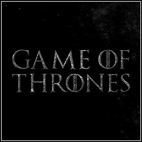 Easily Download Ramin Djawadi Printable PDF piano music notes, guitar tabs for Trumpet and Piano. Transpose or transcribe this score in no time - Learn how to play song progression.