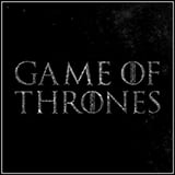 Download or print Ramin Djawadi Game Of Thrones Sheet Music Printable PDF 4-page score for Film/TV / arranged Clarinet and Piano SKU: 416541.