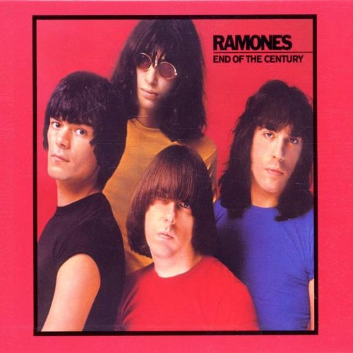 Easily Download Ramones Printable PDF piano music notes, guitar tabs for Piano, Vocal & Guitar (Right-Hand Melody). Transpose or transcribe this score in no time - Learn how to play song progression.