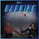 Download or print Ramz Barking Sheet Music Printable PDF 3-page score for Pop / arranged Beginner Ukulele SKU: 125714.