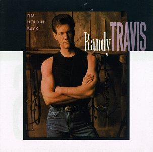 Easily Download Randy Travis Printable PDF piano music notes, guitar tabs for Guitar with Strumming Patterns. Transpose or transcribe this score in no time - Learn how to play song progression.
