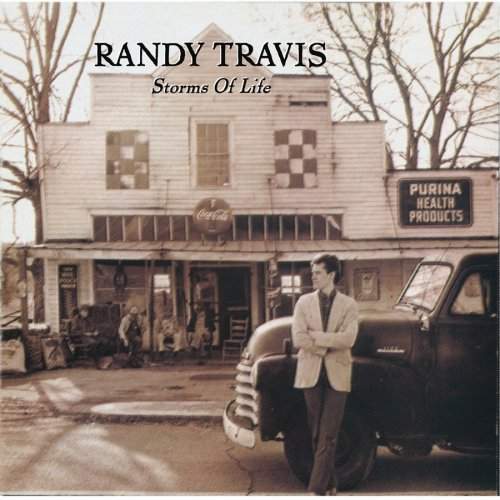 Easily Download Randy Travis Printable PDF piano music notes, guitar tabs for Easy Piano. Transpose or transcribe this score in no time - Learn how to play song progression.