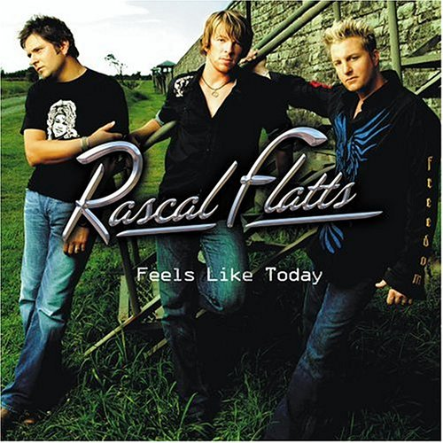 Easily Download Rascal Flatts Printable PDF piano music notes, guitar tabs for Piano Duet. Transpose or transcribe this score in no time - Learn how to play song progression.