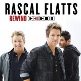Download Rascal Flatts 'DJ Tonight' Printable PDF 8-page score for Pop / arranged Piano, Vocal & Guitar (Right-Hand Melody) SKU: 155643.