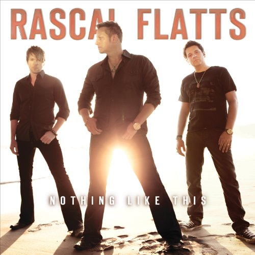 Easily Download Rascal Flatts Printable PDF piano music notes, guitar tabs for Easy Guitar Tab. Transpose or transcribe this score in no time - Learn how to play song progression.