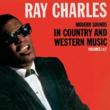 Download or print Ray Charles Born To Lose Sheet Music Printable PDF 3-page score for Country / arranged Piano, Vocal & Guitar (Right-Hand Melody) SKU: 18066.